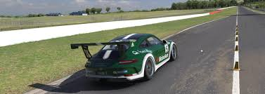 green porsche heineken british racing green porsche 911 cup by joel perkins