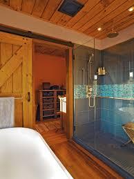 Inspiringbasementbathroomdesign - Basement bathroom design