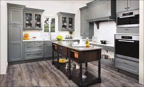 Cabinet Hardware Denver Kitchen Corner Kitchen Cabinet Kitchen Cabinet Layout Kitchen