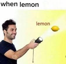 Broke Meme - machine broke