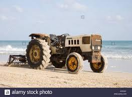 vintage lamborghini tractor vintage lamborghini tractor stock photos u0026 vintage lamborghini