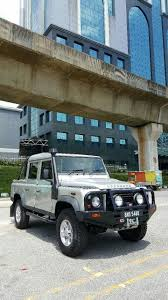 defender land rover 1997 76 best land rovers images on pinterest range rovers offroad