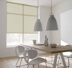 Roller Blinds Online Indoor Blinds Online Buy Indoor Blinds Online In Adelaide