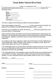 Offer Letter Exle bill of template other size s illustration thus the