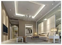 hidden lighting the best home design