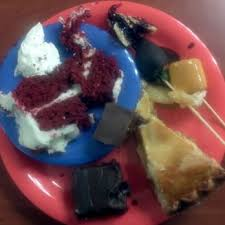 golden corral 66 photos 167 reviews buffets 1065 state ave