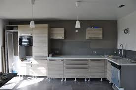 cuisine angle prix plan de travail granit cuisine 8 cuisine angle modern aatl