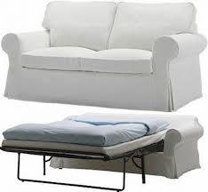 used sofa bed for sale ikea ektorp sofa dimensions ektorp sofabed cover blekinge white 2