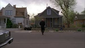 Bryan Cranston House Duane Chow U0027s House Breaking Bad Locations