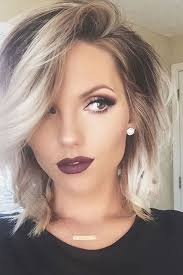 shoulderlength hairstyles could they be put in a ponytail 43 superb medium length hairstyles for an amazing look medium