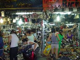 street markets in vietnam guide of vietnam vietnam blog vietnam
