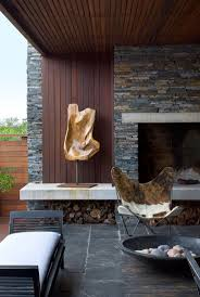 134 best fireplaces images on pinterest architecture fire