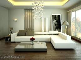 ideas for a small living room modern small living room small living room design ideas for goodly