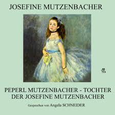 josefine mutzenbacher tidal listen to josefine mutzenbacher on tidal
