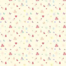 pattern from image photoshop cute baby pattern photoshop vectors brushlovers com