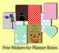 bridal shower planner free printable planner stickers bridal shower invitations and more