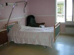 acheter une chambre en maison de retraite acheter chambre maison de retraite acheter une chambre en maison