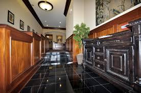 Holston Ridge Apartments Knoxville Tn by 445 Blount Ave Apt 307