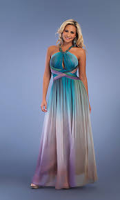 cute plus size homecoming dresses brqjc dress