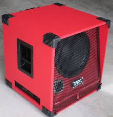 low down sound bass cabinets boom bass cabinets makes impact on the music scene bass musician
