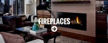 Fireplace And Patio Shop Ottawa Barbecue World Home Vaughan Whitby Kanata