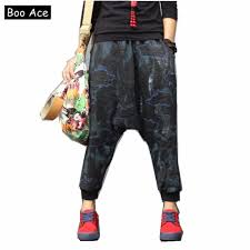 emoji fresh linen dancing lady online buy wholesale women joggers cropped from china women