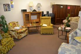 second hand store furniture home design