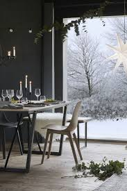 Ikea Esszimmer Bilder Ikea Christmas Settings Via Coco Lapine Design Blog