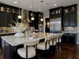 black kitchen appliances ideas kitchen ideas with stainless steel appliances luxury stainless