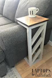 interior ergonomic living room design living room decor ikea