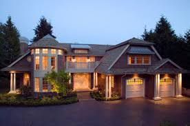 the morris milwaukee home builder million dollar homes in wisconsin find wi luxury homes