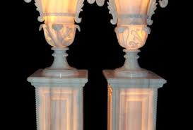 Decorating Blog India Sudha Iyer Design Enthusiast Home Decor India Interior Design Travel Heritage Online
