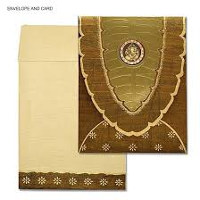 indian wedding invitations usa indian wedding invitations usa badbrya