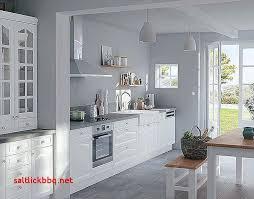 la redoute cuisine la redoute meubles de cuisine la redoute meuble cuisine pour idees