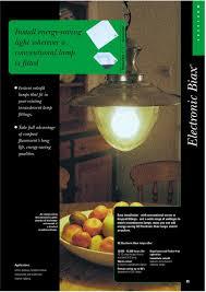 ge lighting biax 2d f552d 835 compact fluorescent ls pdf