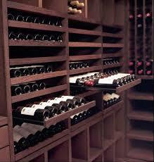 best 25 wine cellar racks ideas on pinterest wine cellar design