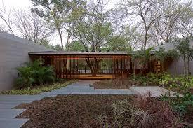 Home Design In 2016 by Diya Spasm Design Architects Design Architect Architects And