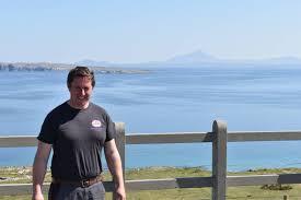inishturk jobs review of inishturk day trip ireland