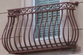 location custom cable railing