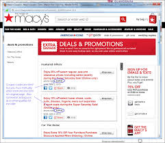 offer discounts and promo codes stop promo code search leaks once and for all to increase