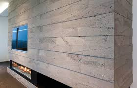 kennedy u0027s bush 01 terranova tiling