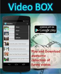 videobox apk box 1 2 apk androidappsapk co