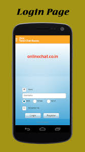 Free Live Webcam Chat Rooms by Tamil Chat Room Free Android Apps On Google Play