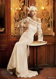 vintage style wedding dresses plus size vintage style wedding dresses pictures ideas guide to