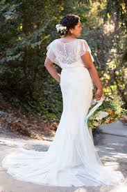 san francisco wedding dresses 79 best wedding dresses with sleeves images on