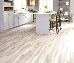 tiles marvellous vinyl flooring looks like ceramic tile for