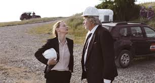 toni erdmann is a 3 hour german film about modernizing europe
