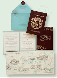 Exclusive Wedding Invitation Cards Luxury Wedding Invitations By Ceci New York Our Muse Luxurious