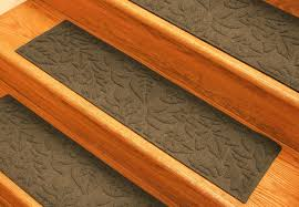 a stair tread or a stair riser is one in a flight of stairs