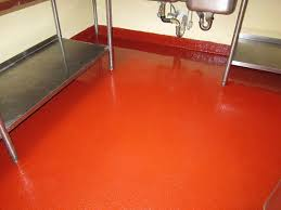 commercial retail flooring redrhino epoxy flooring
